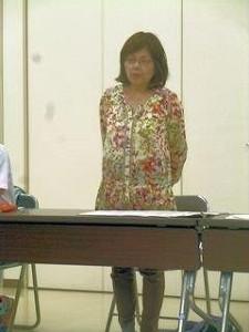 01  7月度定例会開会の挨拶(理事長)